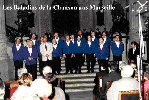 chor_les_baladins_01